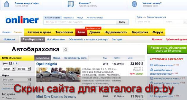 Купить BMW Gran Coupe Yamaha  R 1, 2000 г.в., 25 000 км, 5600 $, Минск... - ab.onliner.by
