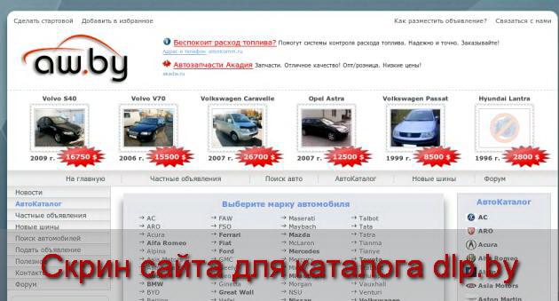 История и обзор модели Mercedes  190-Series (W201) - catalog.aw.by