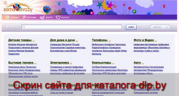 EUROPOWER EP-4100 (Honda ) – характеристики , описание, фото в Минске... - offer.semeistvo.by