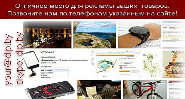 http xml yandex ru