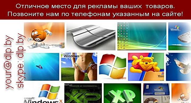 windows xp 2012