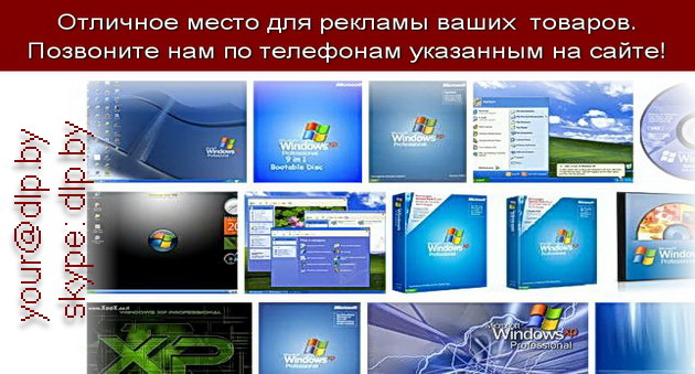 Windows xp professional.