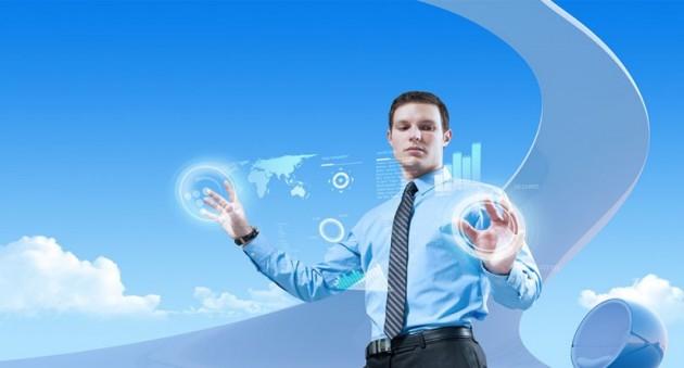 Оптимизация и раскрутка сайтов любых регионов
