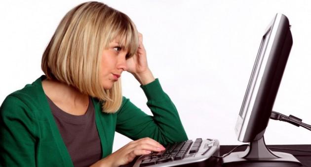 Налоги на заработок в Интернете: особенности и опасность
