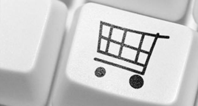С чего начинается бизнес «интернет-магазин»?