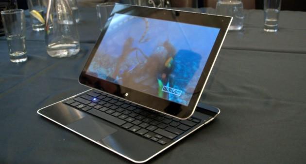 КПК, планшет или ноутбук?