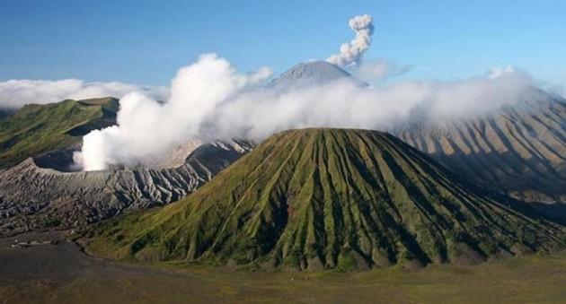 Туры в Сурабаю, Индонезия